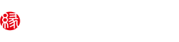 株式会社 縁joy Family Japan